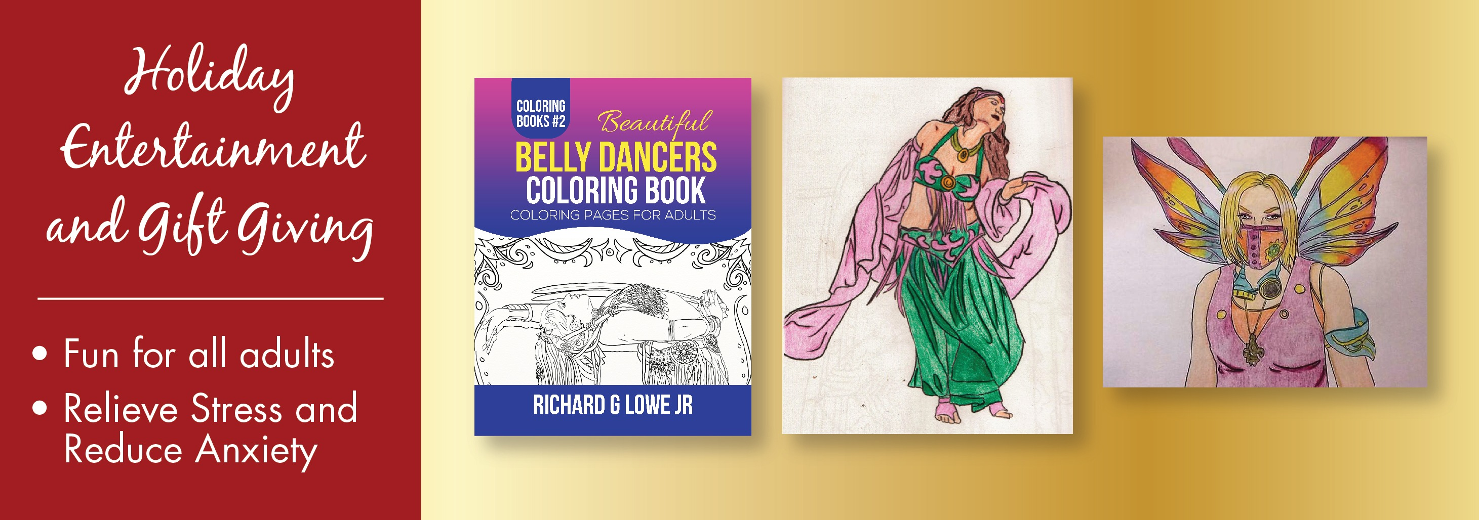coloring books for adults, belly dancer coloring pages
